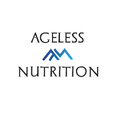 Ageless Nutrition discounts