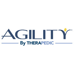 Agility Bed