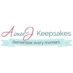 Aimee J Keepsakes