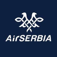 Air Serbia discounts