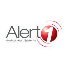 Alert-1.com