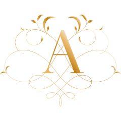 Alexandrie Cellars discounts
