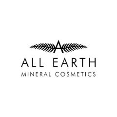 All Earth Mineral Cosmetics discounts