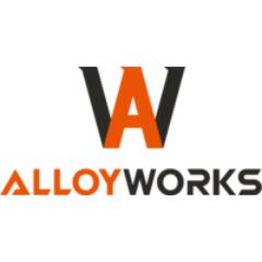 Alloy Work