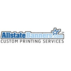 AllState Banners