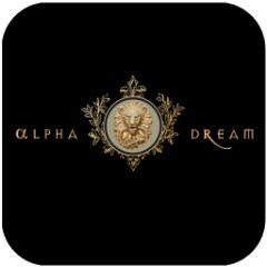 Alpha Dream Technology