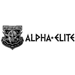 Alpha Elite