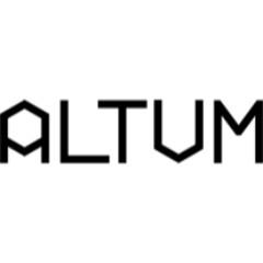 Altum discounts