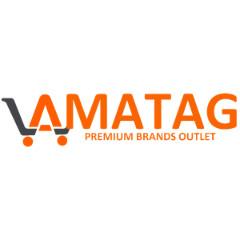 Amatag.com discounts