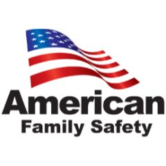 American Family Safety discounts