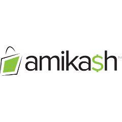 Amikash