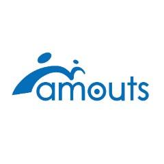 Amouts discounts