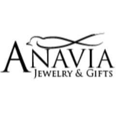 Anavia Jewelry