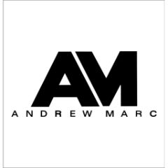 Andrew Marc discounts