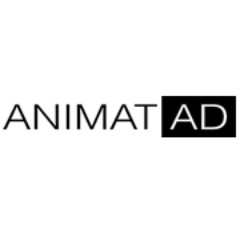 Animatad discounts