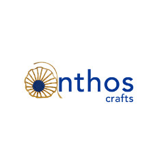Antho Craft discounts