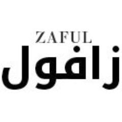 Zaful MENA