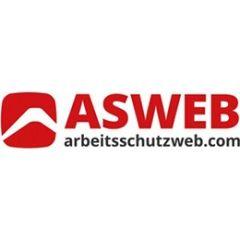 Arbeitsschutzweb.com
