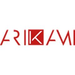 Arikami