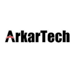 Arkar Tech discounts