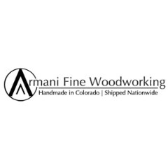 Armani Fine Woodworking discounts
