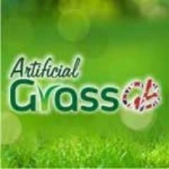 Artificial Grass discounts