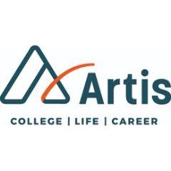 Artis College App discounts