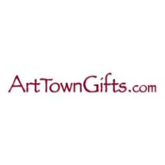 Arttowngifts.com