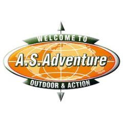 A.S. Adventure BE