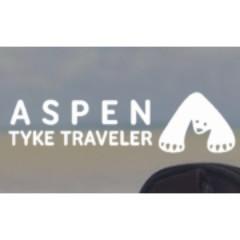 Aspen Tyke