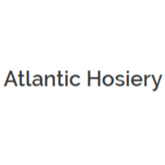 Atlantic Hosiery