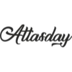 Atlasday