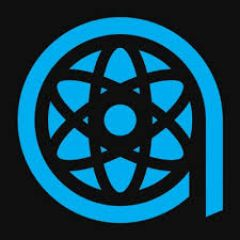 Atom Tickets discounts