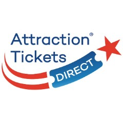 Attraction Tickets Direct discounts