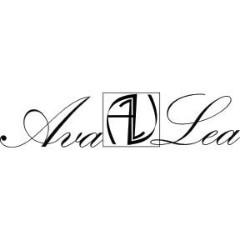 Ava Lea