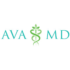 Ava MD discounts
