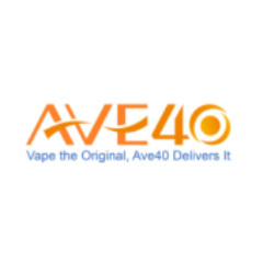 AVE 40 discounts