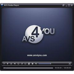 Avs4you.com