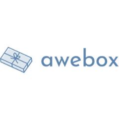 Awebox discounts