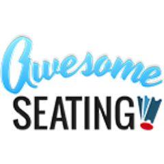 AwesomeSeating.com