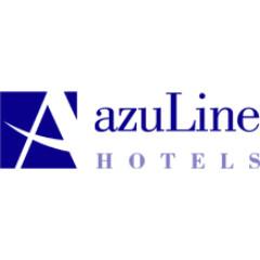 Azuline Hotels discounts