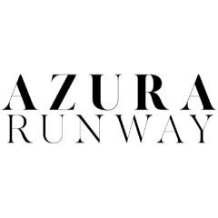 Azura Runway discounts