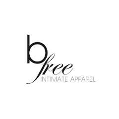 B Free Intimate Apparel