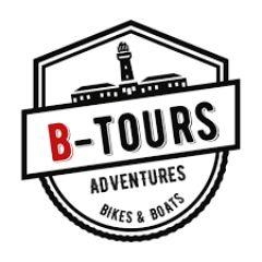 B Tours discounts