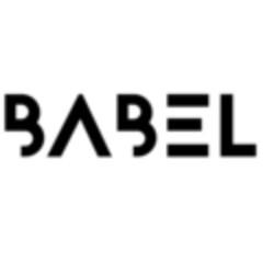 Babel Alchemy