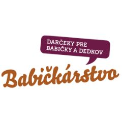 Babickarstvi.cz discounts