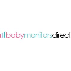 Baby Monitors Direct discounts