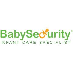 Baby Security discounts