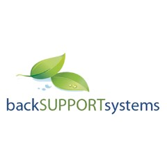Back Support Systems