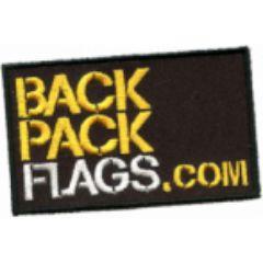Backpackflags.com